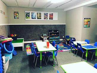 Classroom #1-2.jpeg