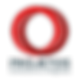 logo PCI png.png
