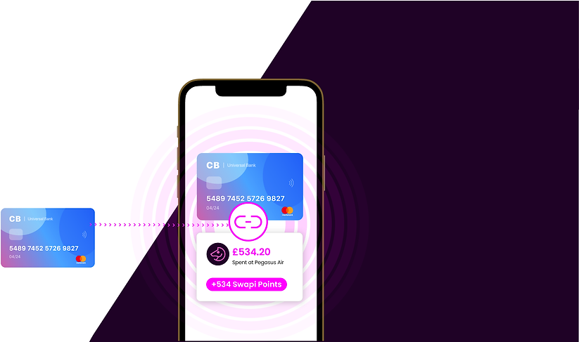bg-debit-card.png