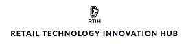 Retail Innovation Hub logo