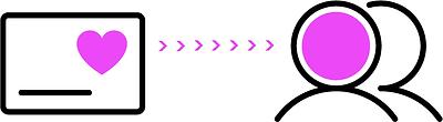 icon-reward-cusomers - Copy - Copy.png