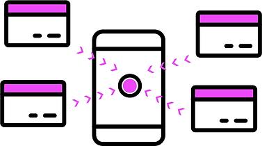 icon-points-swap - Copy - Copy.png
