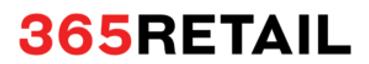 365Retail logo