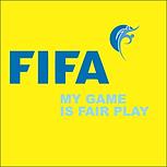 FIFA Fair Play Logoo.png