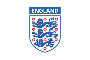 england-badge-png-7.png