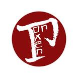 proxer-logo_edited.jpg