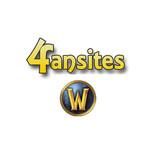 4fansites-wow-logo_edited.jpg