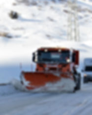 snow-3065363_1920_edited.jpg