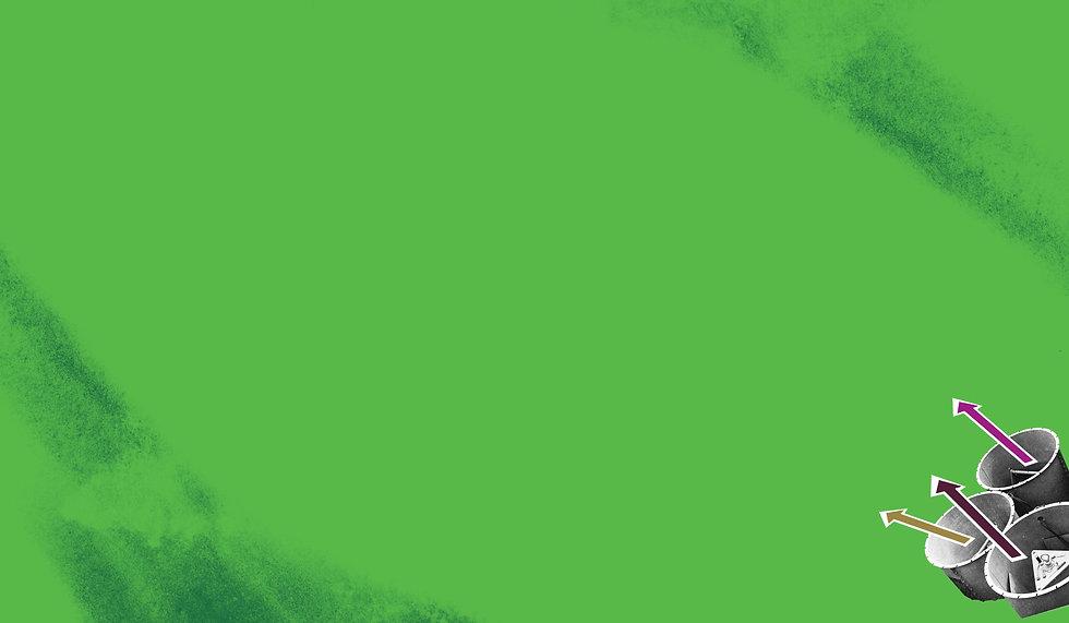 Backround-green.jpg