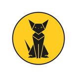 ludecat-logo_edited.jpg
