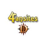 4fansites-diabolo-logo_edited.jpg