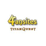 4fansites-titanquest-logo_edited.jpg