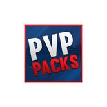 resource-packs-logo_edited.jpg