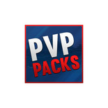 resource-packs-logo_edited.jpg