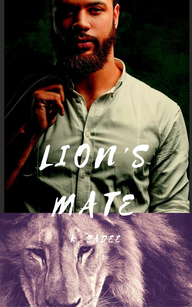 Lion's Mate