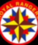 Royal_Rangers.svg.png