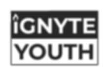 Ignyte Youth 2.png