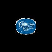 Pembroke QR Code.png