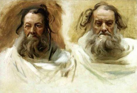 Epistle Translations
