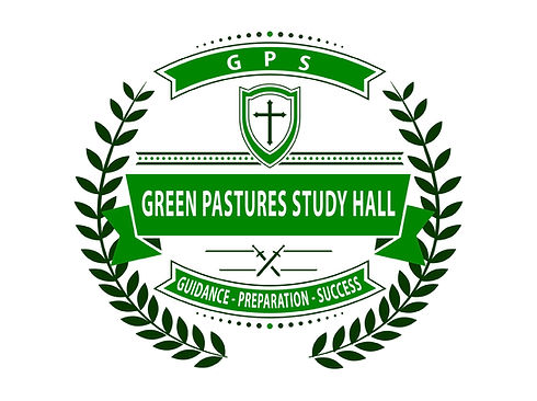 GREEN_PASTORS_STUDY_BIBLE_circle002.jpg