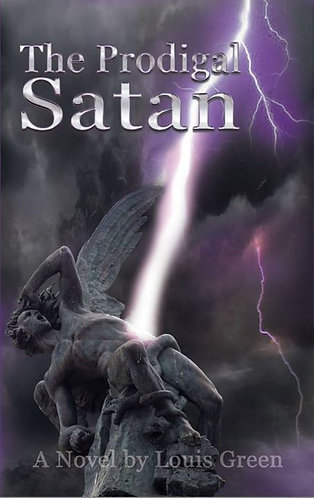 Christian Novel (Fiction)