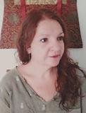 Christel AUDIBERT certifiée en thérapie brève, hypnose, EFT, PNL... pour vous accompagner à Carpentras dans le Vaucluse.