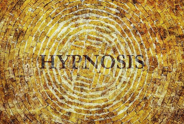hypnose carpentras, vaucluse