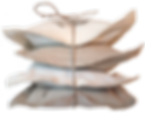 Pochon lavande bio de provence Inspir'haies