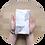Thumbnail: La Petite Bouillotte I CHestnut