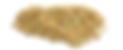 Céréales  bio bretonnes