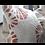 Bouillotte Lin Bio Miila texture Inspir'haies