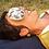 Utiliser un masque relaxant Inspir'haies