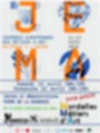 JEMA-2020_edited.jpg