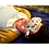 Thumbnail: Le Masque Relaxant I Junô