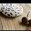 Thumbnail: Le Masque Relaxant  I Pixy