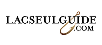 Lacseulguide_Logo_proof-01.png