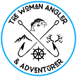 woman angler logo.png