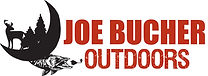 Joe Bucher outdoors.jpg