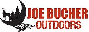 Joe Bucher outdoors.jpg