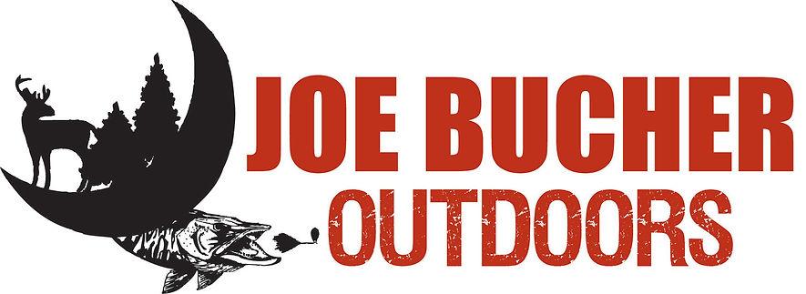 Joe Bucher Steven Paul Tennessee Musky Guide