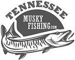 Musky Logo.jpg