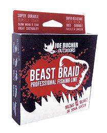 beast-braid-small.jpg