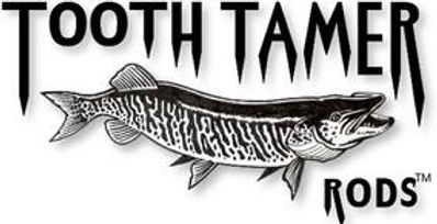 tooth tamer.jpg