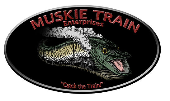 Muskie Train.jpg