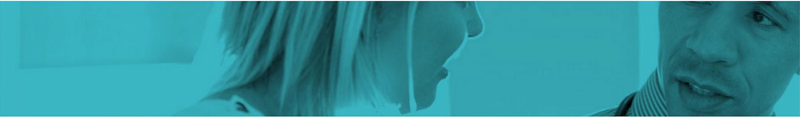 Screen Shot 2020-09-10 at 8.14.25 PM.png