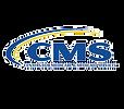 cms-logo_edited.png