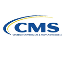 cms-logo_edited.png