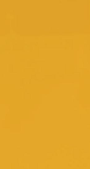 Screen Shot 2020-11-06 at 8.01.35 PM.png