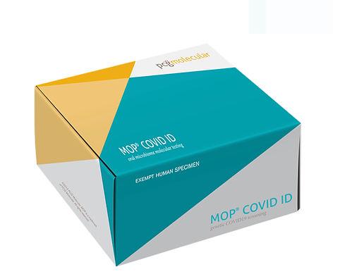 MOP COVID ID.jpg