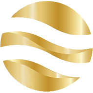 RCS GOLD LOGO BALL.png